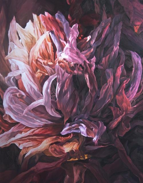 am_nocturne-in-violet
