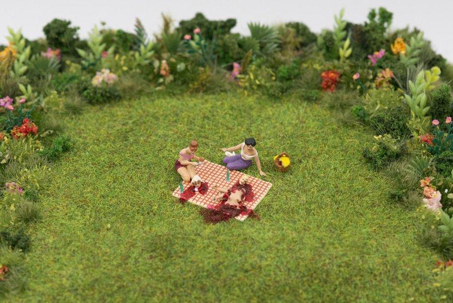 picnic_detail