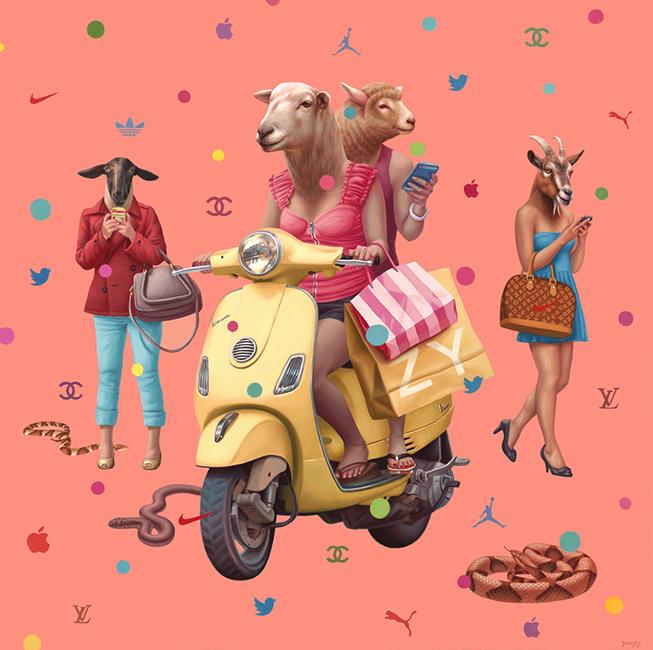 shopaholics-part-2