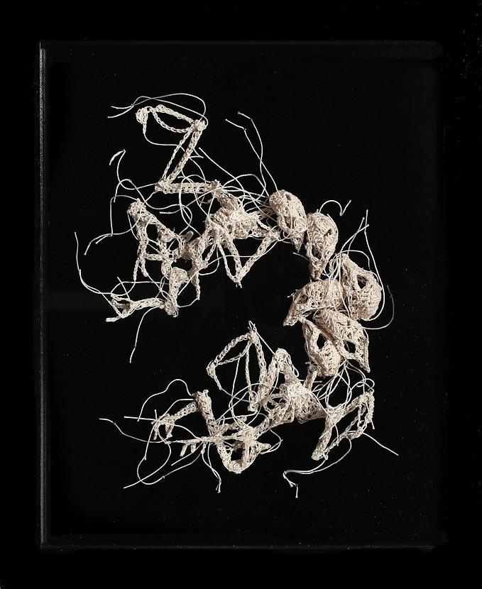 Skeleton13