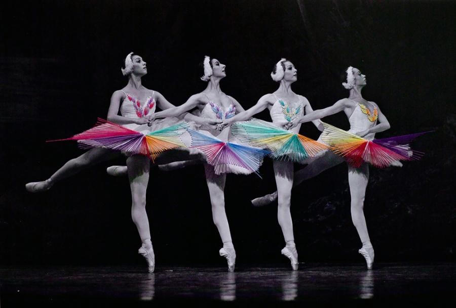 Dance-Pa-de-quatre