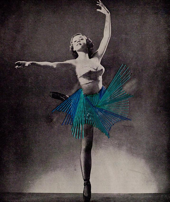 Dance-SN-green
